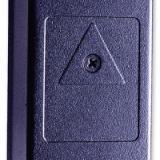 供应加拿大枫叶震动感应器PA-950