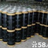 供应三亚凌水市建筑物防水/加固工程