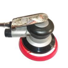供应金属打磨机气动打磨机批发