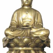 供应湖南宗教雕塑