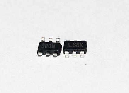 MP3302DJ-LF-Z,MP3301GJ-LF-Z原厂直销