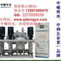 内蒙古恒压供水设备图片