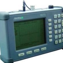 东莞仪器回收,高价求购电子测量仪器,上门看货,现金交易!图片