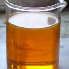 供应北京油墨油
