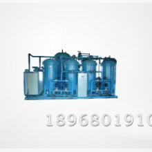 供应气割制氧机