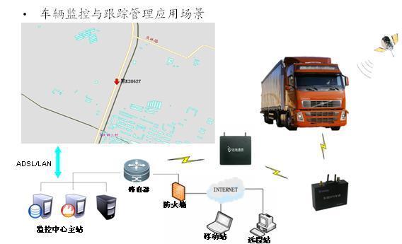 深圳市定位监控系统 定位监控系统供应商 供应物流车GPS定位监控系统 一呼百应网