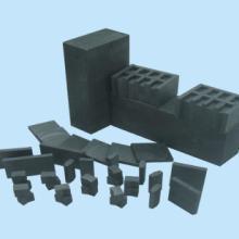 供应石墨模具产品制造