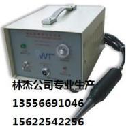 供应深圳连接器塑焊机 深圳连接器塑焊机生产厂家