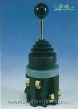 TMR-302、TMR-303、TMRS-301十字开关