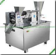 饺子机器包饺子机器水饺成型机全自动饺子机器北京饺子机器
