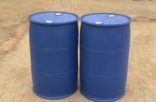 供应内蒙古包头供应水玻璃,内蒙古包头水玻璃价格,内蒙古包头水玻璃厂家批发