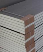 江苏聚氨酯复合板生产厂家