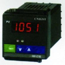供应PD16-119多回路监控