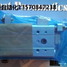 供应日本SMC滑台气缸MXS8-30B液压缓冲