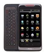 供应HTC-S610d纵横3G手机