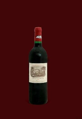 供应法国拉菲红酒清关专业级代理公司