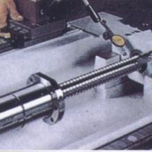 供应维修机床滚珠丝杠 丝杠维修中心 滚珠丝杆 维修高精密度丝杆
