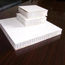 供应蜂巢纸用胶粘剂粘合剂胶水粘接剂批发