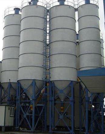 供应小型饲料机组小型饲料加工生产线饲料加工机组厂家直销