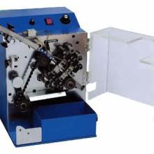 供应带式电解电容成型机