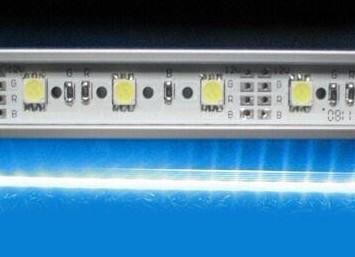 质量好的各种LED软灯条灯带胶