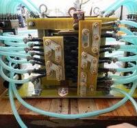 供应耦合变压器