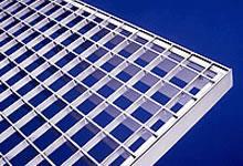 13938550950不锈钢滤网www.gyyhjs.com