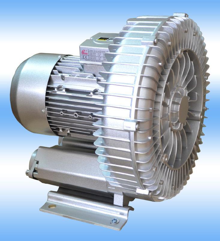 供应高压鼓风机hb-8310