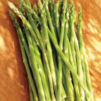 有机食品漂白水绿色无毒无味对身体