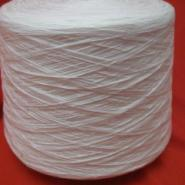 针织毛衫纱花式腈纶大肚纱图片