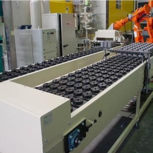 上海供应汽车缸体缸套输送涂油加热图片