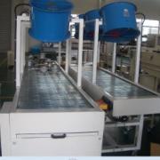 压铸铝镁锌合金传送带