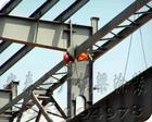 供应和田钢结构防腐公司图片