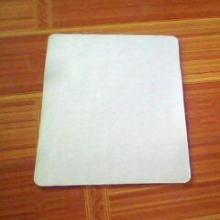 供应天柱鼠标垫空白鼠标垫
