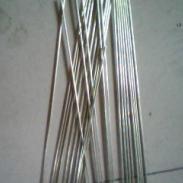 银铜锌合金焊条图片