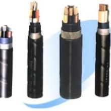 供应YH-YHF系列电焊机电缆
