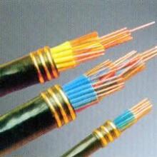 供应各种用途的特种电缆