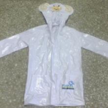 广东东莞儿童雨衣生产厂家-专业生产雨衣雨披批发