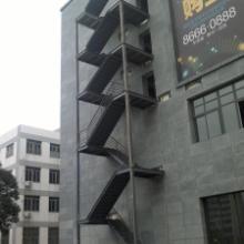 供应常州钢结构
