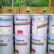 供应饮用水内衬涂料图片