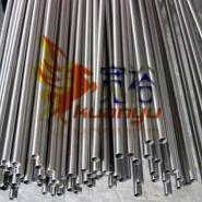 青岛304不锈钢小口径焊接管02图片