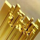 供应弹簧黄铜线H62黄铜线