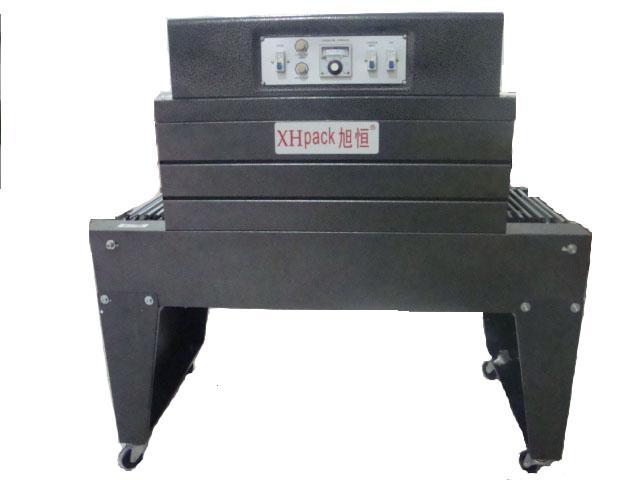 供应4020型热收缩机,深圳4020型热收缩机,东莞4020型热缩机