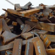 供应佛山顺德废品回收公司-废五金-IC-电子脚-锡渣-铜铝铁回收批发