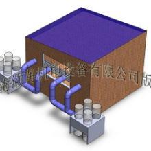 供应焊烟吸收器