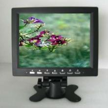 供应7寸液晶电视7寸LCD电视7寸小液晶/彩色液晶电视长期批发批发