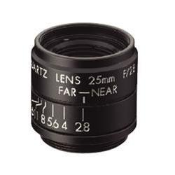 供应PENTAX镜头B2528-UV