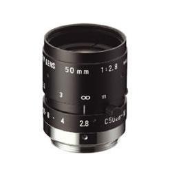 供应PENTAX镜头C5028-M