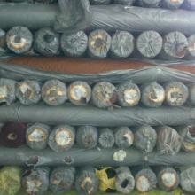 供应积压丝绸回收