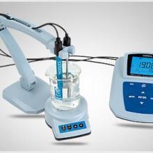供应钙离子浓度计